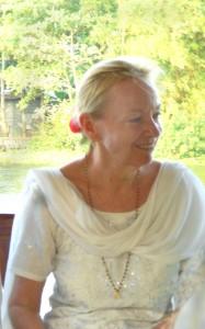 Jivan Claire Grosso